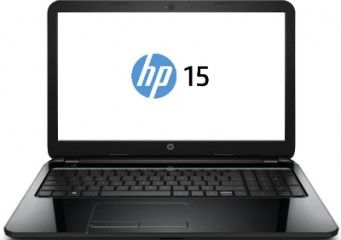 HP Pavilion 15-g080nr (F9H87UA) Laptop (Atom Quad Core A6/4 GB/750 GB/Windows 7) Price