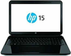 HP Pavilion 15-G206AX (L2Y68PA) Laptop (AMD Quad Core A8/4 GB/500 GB/Windows 8 1/2 GB) Price