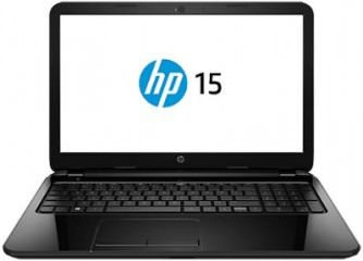 HP Pavilion 15-g221AU (L8N57PA) Laptop (AMD Quad Core A6/4 GB/500 GB/Windows 8 1/512 MB) Price