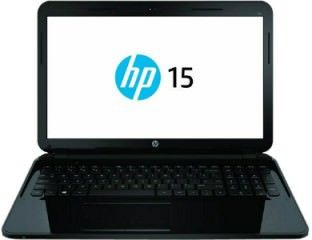 HP Pavilion 15-G222au (L8P41PA) Laptop (AMD Dual Core E1/4 GB/500 GB/DOS) Price