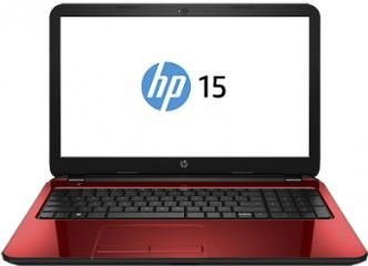 HP Pavilion 15-g256na (L2W44EA) Laptop (AMD Quad Core A8/8 GB/1 TB/Windows 8 1) Price