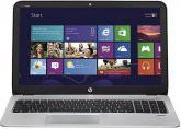 HP ENVY 15-j011dx (E3S20UA) Laptop (Core i5 3rd Gen/8 GB/750 GB/Windows 8/1 GB) price in India