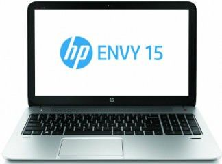 HP ENVY 15-j185nr (E3S24UA) Laptop (Core i5 4th Gen/8 GB/1 TB/Windows 8 1) Price