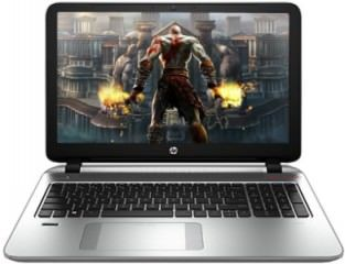 HP ENVY 15-k112TX (K2N90PA) Laptop (Core i7 4th Gen/8 GB/1 TB/Windows 8 1/4 GB) Price