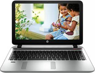 HP ENVY 15-k201tx (K8U27PA) Laptop (Core i5 5th Gen/8 GB/1 TB/Windows 8 1/2 GB) Price