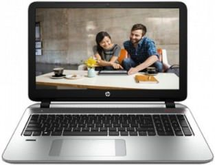 HP Pavilion 15-k203tx (K8U29PA) Laptop (Core i7 5th Gen/8 GB/1 TB/Windows 8 1/4 GB) Price