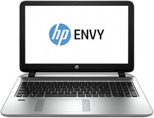 HP ENVY 15-k207na (L0D26EA) Laptop (Core i7 5th Gen/12 GB/1 TB 8 GB SSD/Windows 8 1/4 GB) Price