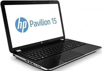 HP Pavilion 15-n028us (F0Q58UA) Laptop (AMD Quad Core A6/6 GB/750 GB/Windows 8/3 GB) Price