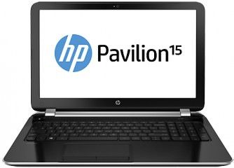 HP Pavilion 15-n203tu (F6C64PA) Laptop (Core i5 4th Gen/4 GB/500 GB/Windows 8 1) Price
