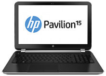 HP Pavilion 15-N205TX (F6C44PA) Laptop (Core i3 3rd Gen/4 GB/500 GB/Windows 8 1/2 GB) Price