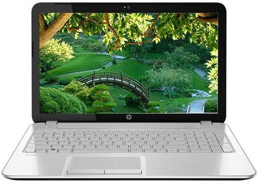 HP Pavilion 15-n209tx (F6C49PA) Laptop (Core i5 4th Gen/4 GB/1 TB/Windows 8 1/2 GB) Price
