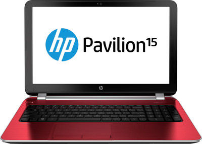 HP Pavilion 15-n210TX (F6C50PA) Laptop (Core i3 3rd Gen/4 GB/500 GB/Windows 8 1/2 GB) Price