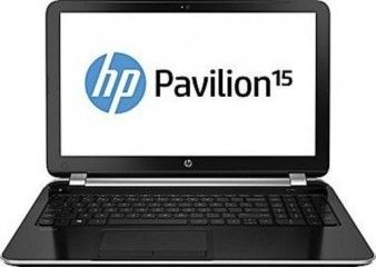 HP Pavilion 15-n228us (F5U90UA) Laptop (AMD Quad Core A6/6 GB/750 GB/Windows 8 1/3 GB) Price