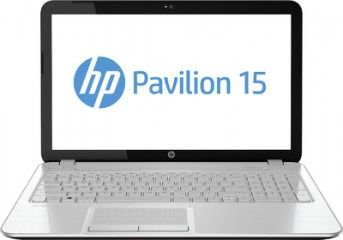 HP Pavilion 15-N260TX (G2H02PA) Laptop (Core i3 4th Gen/4 GB/500 GB/Windows 8 1/2 GB) Price