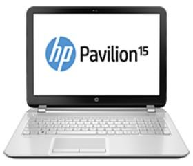 HP Pavilion 15-n270tx (G4W16PA) Laptop (Core i7 4th Gen/4 GB/750 GB/Ubuntu/2 GB) Price
