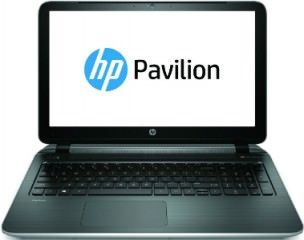 HP Pavilion 15-p001na (G7V96EA) Laptop (Core i3 4th Gen/6 GB/750 GB/Windows 8 1) Price