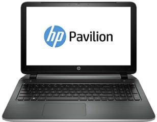 HP Pavilion 15-p005na (J0D31EA) Laptop (Core i5 4th Gen/8 GB/1 TB/Windows 8 1) Price