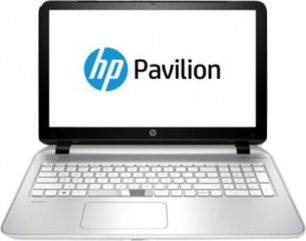 HP Pavilion 15-p018TU (J2C45PA) Laptop (Core i3 4th Gen/4 GB/1 TB/Windows 8 1) Price