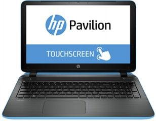 HP Pavilion 15-p020ca (G6R22UA) Laptop (AMD Quad Core A4/6 GB/500 GB/Windows 8 1/3 GB) Price