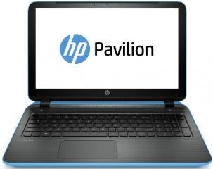 HP Pavilion 15-p029TX (J2C48PA) Laptop (Core i3 4th Gen/4 GB/1 TB/Windows 8 1/2 GB) Price