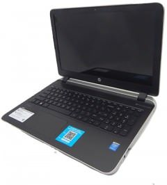 HP Pavilion 15-p064us (G6U19UA) Laptop (Core i3 4th Gen/12 GB/1 TB/Windows 8 1) Price
