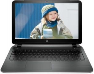 HP Pavilion 15-p073TX (J6L90PA) Laptop (Core i7 4th Gen/8 GB/1 TB/Windows 8 1/2 GB) Price