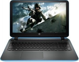 HP Pavilion 15-p097TX (K2P46PA) Laptop (Core i5 4th Gen/4 GB/1 TB/Windows 8 1/2 GB) Price