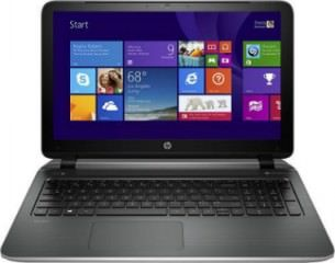 HP Pavilion 15-P100DX (J9H84UA) Laptop (Core i7 4th Gen/6 GB/750 GB/Windows 8 1) Price