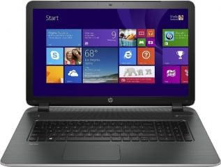 HP Pavilion 15-p114dx (J9H86UA) Laptop (Core i7 4th Gen/6 GB/750 GB/Windows 8 1) Price