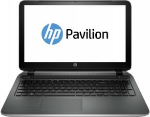 HP Pavilion 15-p114na (K1Q44EA) Laptop (Core i3 4th Gen/8 GB/1 TB/Windows 8 1) Price