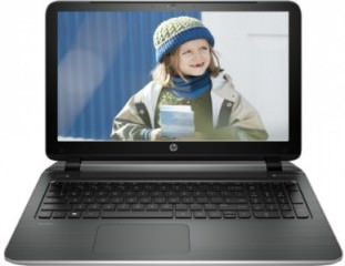 HP Pavilion 15-p210tx Notebook (Core i5 5th Gen/8 GB/1 TB/Windows 8 1/2 GB) Price