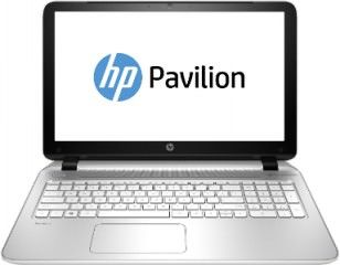 HP Pavilion 15-p221na (L3R33EA) Laptop (Core i5 5th Gen/8 GB/1 TB/Windows 8 1) Price
