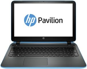 HP Pavilion 15-p224na (M3H38EA) Laptop (AMD Quad Core A8/4 GB/1 TB/Windows 8 1) Price
