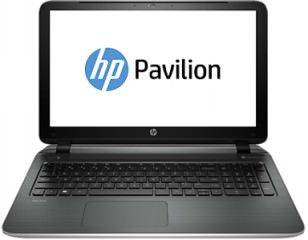 HP Pavilion 15-p252na (L0E25EA) Laptop (AMD Quad Core A8/4 GB/1 TB/Windows 8 1) Price