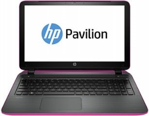 HP Pavilion 15-p258na (L0E32EA) Laptop (AMD Quad Core A10/8 GB/1 TB/Windows 8 1) Price