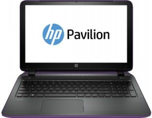 HP Pavilion 15-p273na (L2U58EA) Laptop (AMD Quad Core A10/4 GB/1 TB/Windows 8 1) Price