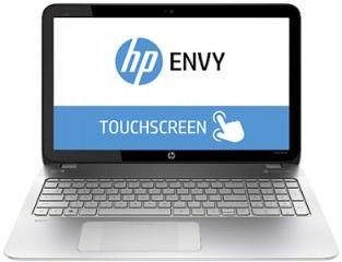 HP Pavilion TouchSmart 15-q178ca (G6R93UA) Laptop (Core i7 4th Gen/16 GB/1 TB 8 GB SSD/Windows 8 1/4 GB) Price