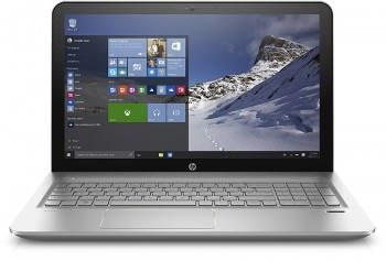 HP ENVY 15-q420nr (M1W83UA) Laptop (Core i7 6th Gen/8 GB/1 TB/Windows 10) Price