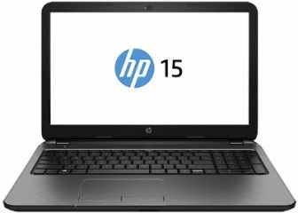 HP Pavilion 15-r004ne (J0B83EA) Laptop (Core i5 4th Gen/4 GB/500 GB/Windows 8 1) Price