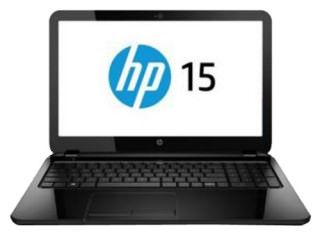 HP Pavilion 15-r007tx (G8D31PA) Laptop (Core i5 4th Gen/4 GB/1 TB/DOS/2 GB) Price