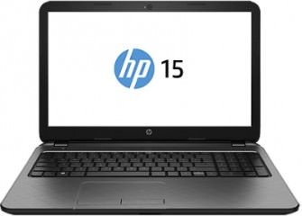 HP Pavilion 15-r012tx (J2C29PA) Laptop (Core i5 4th Gen/4 GB/500 GB/DOS) Price