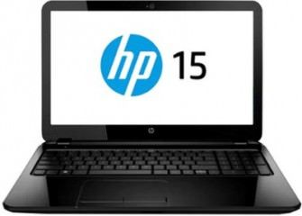 HP Pavilion 15-r013tx (J2C53PA) Laptop (Core i3 4th Gen/4 GB/1 TB/Windows 8 1/2 GB) Price
