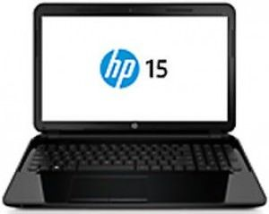 HP 15-r015tu (G8D95PA) Laptop (Core i3 4th Gen/4 GB/1 TB/DOS) Price