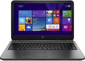 HP Pavilion TouchSmart 15-r017dx (G9D75UA) Laptop (Core i3 4th Gen/4 GB/750 GB/Windows 8 1) Price