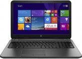 Compare HP Pavilion TouchSmart 15-r017dx (Intel Core i3 4th Gen/4 GB/750 GB/Windows 8.1)