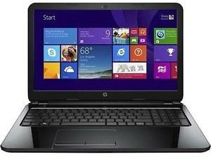 HP Pavilion 15-r029wm (G9D74UA) Laptop (Pentium Quad Core/4 GB/500 GB/Windows 8 1) Price