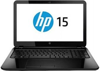 HP Pavilion 15-R032TX (J8B78PA) Laptop (Core i3 4th Gen/4 GB/500 GB/Windows 8 1) Price