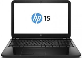 HP Pavilion 15-r033tx (J8B79PA) Laptop (Core i3 4th Gen/4 GB/500 GB/DOS/2 GB) Price