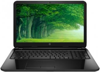 HP 15-r035TU (J6L68PA) Laptop (Celeron Dual Core/4 GB/500 GB/DOS) Price