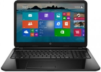 HP Pavilion 15-r042tx (K2P15PA) Laptop (Core i3 4th Gen/8 GB/1 TB/Windows 8 1/2 GB) Price